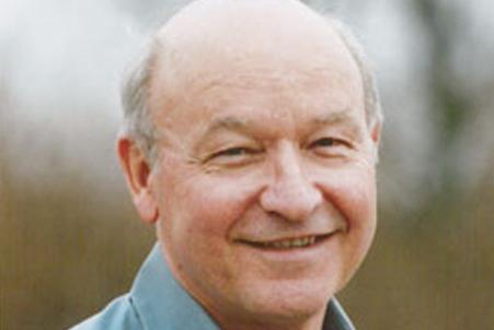 Maurice Gagnon, MD