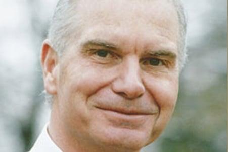 Thomas Vaughan, MD