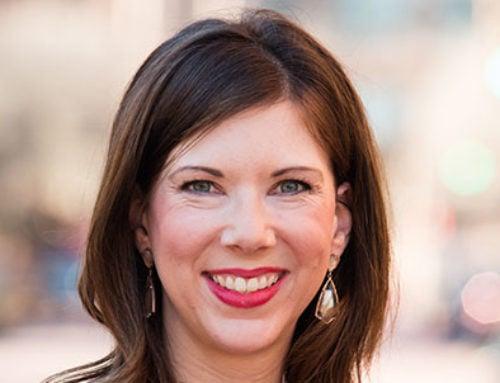 Andrea Palmer, MD