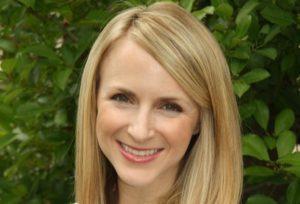 Kathleen E. Cammack, MD