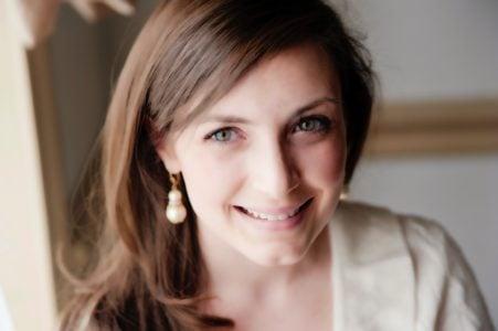 Jennifer McLeland, M.D.