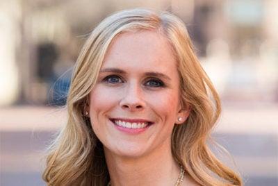 Alicia Larsen, MD