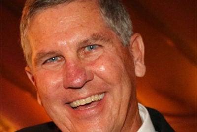 William Maxwell Jr., MD