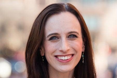Catherine Bevan, MD