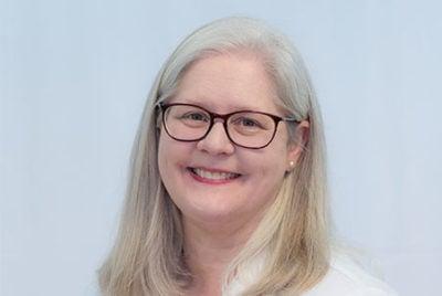 Ingrid Kohlmorgen, MD