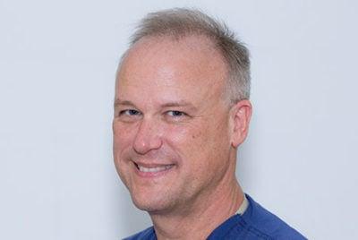 Robert Zwernemann, MD