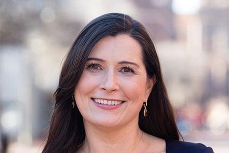 Lori Atkins, MD