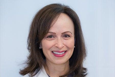 Martha Guerra, MD