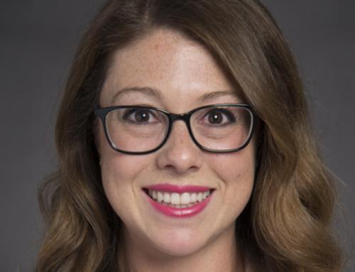 Lindsay Breedlove Tate, MD