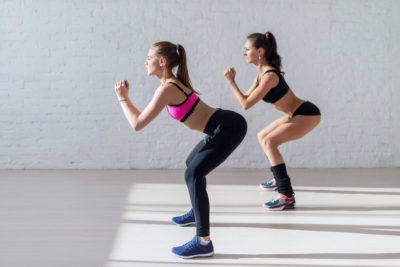 Why You Need a Strong Pelvic Floor | Exercises You Can Do at Home