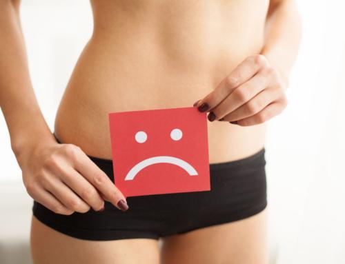 Vaginal Dryness | Menopause & Medicines