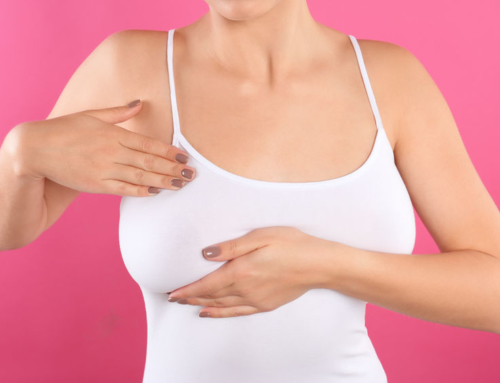Breast Cancer Screenings And Prevention: What Should You Do Before 40?