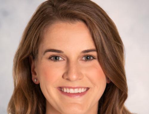 Lauren Tabor MD